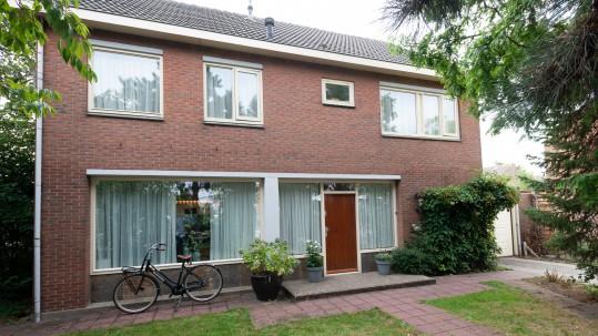 Oudelandstr-170-064